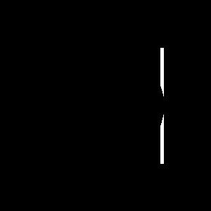 arnaudbonnet
