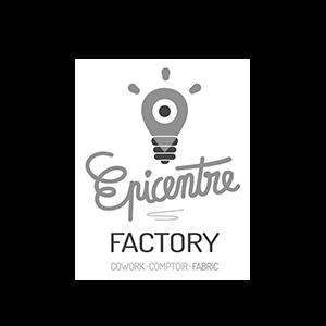 Epicentre_Factory