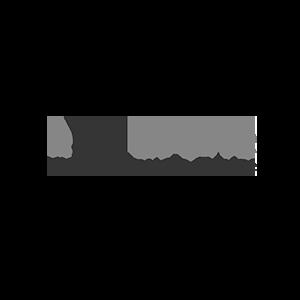 ekodrone_logo