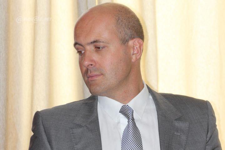 Stanislas Desjonquères