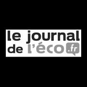journal de l'eco