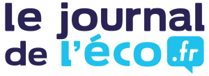 Logo le Journal de l'eco