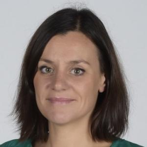 Marion Canalès